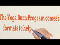 how to reduce weight 10kg in 7 days | Yoga Burn Review |how to reduce weight in one week Watch VIDEO here: http://howtoloseweight.solutions/how-to-reduce-weight-10kg-in-7-days-yoga-burn-review-how-to-reduce-weight-in-one-week    yoga Burn Review: How to Reduce Weight 10kg in 7 Days – How to Reduce Weight in a Week – Yoga Burn Examinations zoe bray cotton and its yoga secrets review. Yoga Burn Review. Yoga burning system for women's examination. Examination o