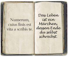 Spruch Latein Latein Deutsch Tattoo Spruche Latein Spruche Zitate Leben Inspirierende Zitate