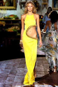 yellow fashion | Keep the Glamour | BeStayBeautiful