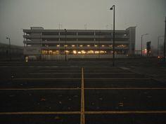 southern bus station | by Johnson Cameraface