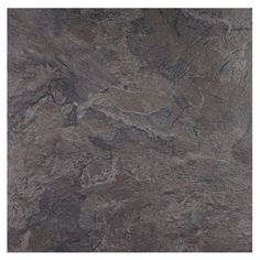 Colours Slate Effect Self Adhesive Vinyl Tile Pack   Bu0026Q For All Your Home  And Garden Supplies And Advice On All The Latest DIY Trends