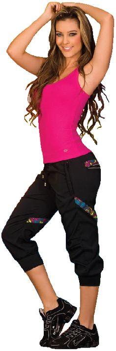 A-Protokolo 126_1 Iryanne Pant Women Fitness Clothes