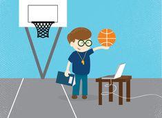 Las TIC en la Educación Física | El Blog de Educación y TIC Educational Websites, Best Teacher, Physical Education, Physics, Blog, Family Guy, App, Teaching, Cool Stuff