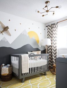 100+ Baby room & Kids Room Decor