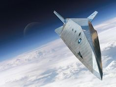 Darting Into Orbit  Illustration courtesy PlanetSpace    Chicago-based PlanetSpace continues work on the Silver Dart, a hypersonic glider (shown in this conceptual image) capable of orbital flight. The program doesn't yet take reservations but plans to use the vehicle to shuttle both people and cargo into space.