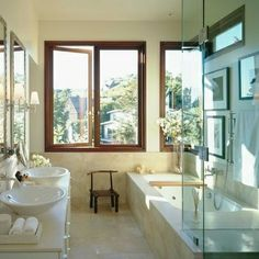 plans master bedroom with bathroom | Bathroom Master Bedroom Bathroom Combo Design, Pictures, ... | Bathro ...