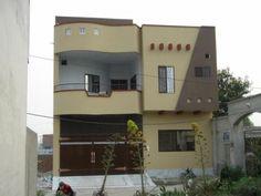 Double story house Saiban properties blog images Pinterest