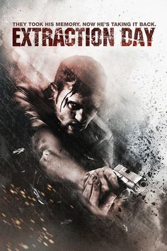 Watch Extraction Day Full-Movie