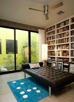 Stunning minimalist, modern custom built concrete home nestled in the San Tan mountains of San Tan Valley, AZ.