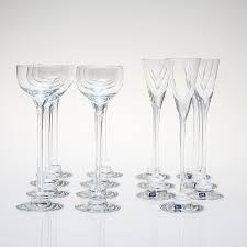 Champagne Glasses, Aurora, Scandinavian, Wine, My Favorite Things, Google Search, Tableware, Vintage, Design