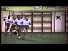 Part10 Cornwallis Physical Training Physics, Training, Times, Exercise, Workouts, Physical Exercise