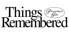 FREE $100 off $100 at Things Remembered on http://hunt4freebies.com