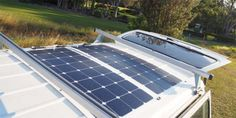 How much power do you need? How much solar panel power do you need? #campervan #campervanlife #caravans #motorhome #rvlife #campervandiy #vanagolife #campervandesign #homeonwheels #vanconversion #homeiswhereyouparkit #vandesign #vanlifestories #campperdiy