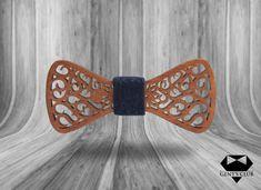 Gent's Club Wood Bowtie #bowtie #gentsclub #fashion #gentlemanstyle #style #accessories #wood Club, Belt, Accessories, Belts, Ornament