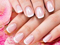 Tener uñas fuertes no es un sueño. Con estos remedios caseros, es muy posible.