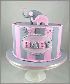 Copy cat cake