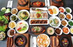 All That Korea : Photo