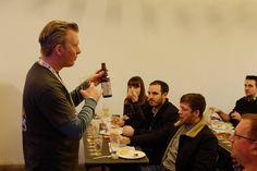 London - Craft Beer Rising