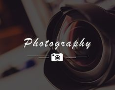 "Check out new work on my @Behance portfolio: ""Photography"" http://be.net/gallery/61132929/Photography"