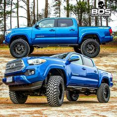 """325 Likes, 2 Comments - N-FAB Inc. (@nfabinc) on Instagram: """"Nerf Step wheel 2 wheel #EzRepost @bdssuspensions with @ezrepostapp Check out this 2016 Toyota…"""""""
