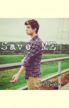 "Read ""Save Me ( Nash Gier Fanfiction) - Chapter 1"" #wattpad #fanfiction"