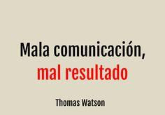 Habilidades Sociales e Inteligencia Emocional www.inteligencia-emocional.org