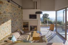 Vile Atrium | Uređenje doma