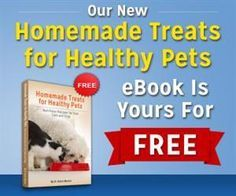 Get holistic advice about pet nutrition, animal wellness and other natural pet care information on Mercola Healthy Pets. Best Pet Dogs, Best Dry Dog Food, Animal Nutrition, Pet Nutrition, Natural Pet Food, Puppy Supplies, Puppy Treats, Interesting Animals, Healthy Pets