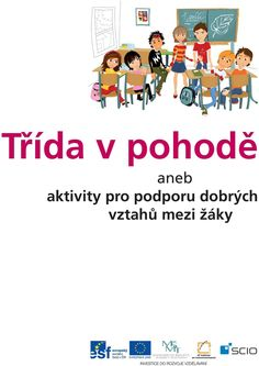 Výsledek obrázku pro pochvala třídního učitele vzor Child Teaching, Teaching Tips, Class Management, Classroom Management, Pe Lessons, Learning Games, Private School, Team Building, Teaching English