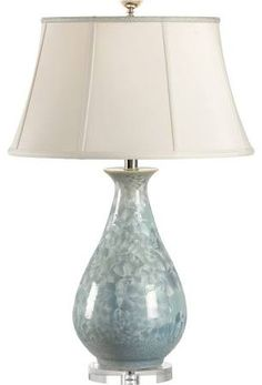 turquoise lamp shade - Google Search