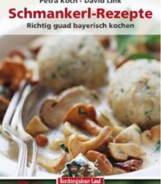 Ivars seafood cookbook the o fish al guide to cooking the schmankerl rezepte pdf forumfinder Choice Image