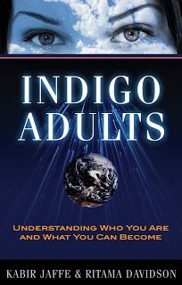 New Page Books: Fulfilling your calling as an #Indigo #Adult