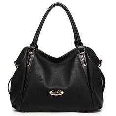 27.00$  Watch now - http://aijfh.worlditems.win/all/product.php?id=32686246829 - Antonio Ryan Brand Crossbody bag female shoulder bags ladies handbag fashion bag women bag handbags