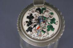 Pocket Watch, Accessories, Fraternity, Kiel, Pocket Watches, Jewelry Accessories