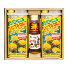 High content of oleic acid in fats and oils (containing 77% in fatty acids) Squeezing seeds of safflower by pressing method, packing only the most squeezed flowers Better flower highest oleic acid and good quality white sesame seeds A set of squeezed squeezed sesame oil.