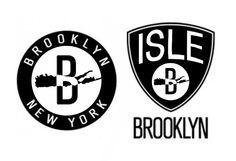 Brooklyn Islanders – If Jay-Z Was In Charge