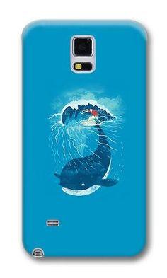 Phone Case Custom Samsung Note 4 Phone Case Animal Sea Polycarbonate Hard Case for Samsung Note 4 Case Phone Case Custom http://www.amazon.com/dp/B017I6PQMU/ref=cm_sw_r_pi_dp_G7gowb05M2S98