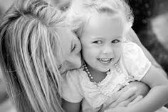 Image result for mother daughter portrait poses ideas
