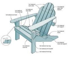 Wood Chair plans free - cool wood projects free craft patterns dining table plans simple woodworking projects scroll saw patterns free woodworking plans for beginners