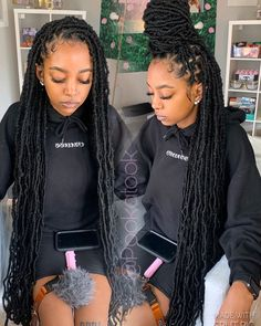 hairstyles straight hair hairstyles lines hairstyles nigeria braid hairstyles hairstyles crochet hairstyles zig zag hairstyles with weave hairstyles on short natural hair Faux Locs Hairstyles, Girls Natural Hairstyles, Braided Hairstyles For Black Women, Baddie Hairstyles, African Braids Hairstyles, My Hairstyle, Girl Hairstyles, Hairstyles Videos, Wedding Hairstyles