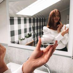 ORIENTANA (@orientana) • Zdjęcia i filmy na Instagramie Selfie, Mirror, Instagram, Mirrors, Selfies, Tile Mirror