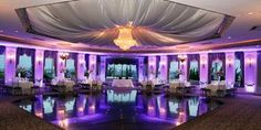 Terrace on the Park weddings in Flushing NY