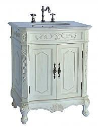 Gallery Website We offer selection of bath vanities is both beautiful and affordable and price ranges to make sure your new bathroom suites all of your designing needs