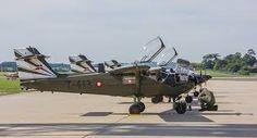 Billedresultat for royal danish air force
