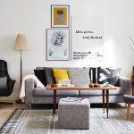 Ideas de tapetes – MARIANGEL COGHLAN Blog