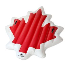 Picture this at your Canada Day party..
