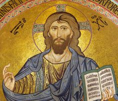 Gesu Cristo | Gesù Cristo Re dell'Universo: siamo cittadini di un regno che non ...