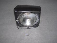 79 80 81 82 83 84 85 Mazda RX7 OEM Headlight - Left