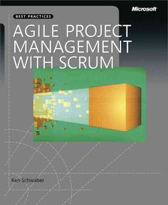 The rules and practices for Scruma simple process for managing complex projectsare few, straightforward, and easy to learn. But Scrums simplicity itselfits lack of prescriptioncan be disarming, and ne