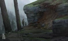 Nick_Gindraux_Last_of_Us_Concept_Art_dam-path2